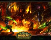 World Of Warcraft Warlords Of Draenor Review
