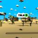 Mad Squad – Kickstarter & Greenlight Trailer