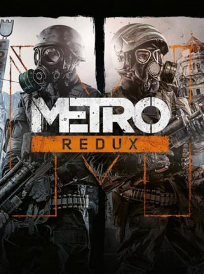 metro-redux-2d